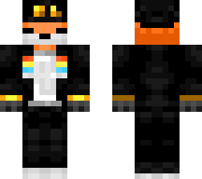itsfundy skin (request)
