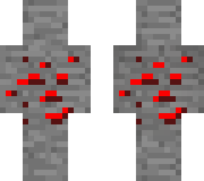 anybody find dark redstone