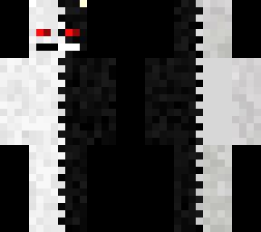 Beeg | Minecraft Skins