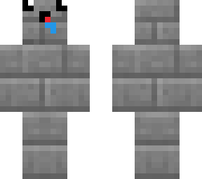 pixelmo n 5.0.1