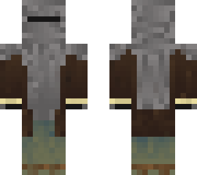 ned kelly inspired armour