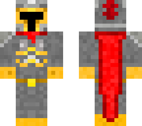 reskin contest! (read desc)