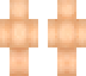here is a base skin for you guys