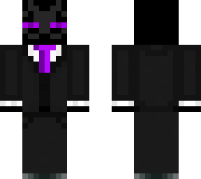 enderclan contest creator chat skin {offical}