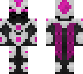 enderclan member chat skin {offical}