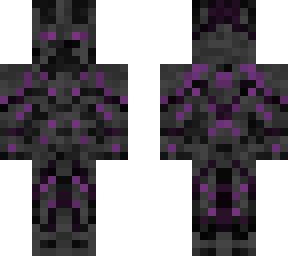 more custom sow skins- custom enderknight 7